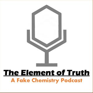 EoT #1 - What is Fake Chemistry?