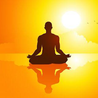 Curso Meditacion Y Perdon (Parte 5 de 6) Episodio 48 - El Humanauta (sabiduría en Acción)