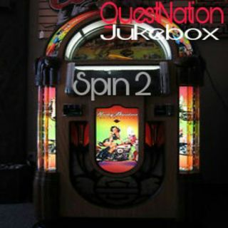 The Quest.  Jukebox Spin 2