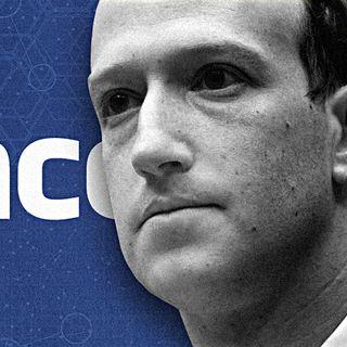 La censura di Facebook contro Brigheton.com
