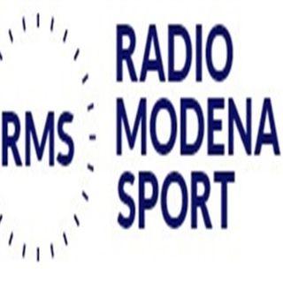 Domenica San Marino - Modena