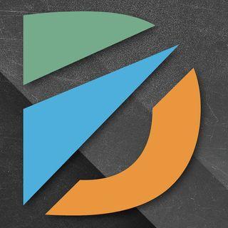 Episode 2: Discipleship Square_Phase 1: Stories
