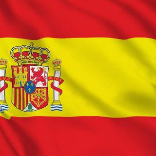 Radiostudiododici Happy Days  Spagna