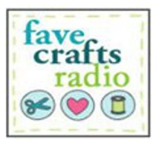 Crochet & Knitting Episode - FaveCrafts Radio