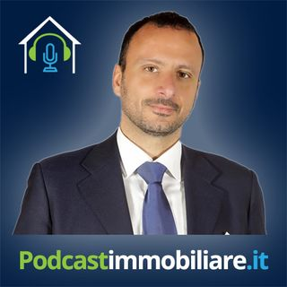 Podcast Immobiliare