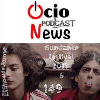 Sundance festival 2019 (6) | ElShowDeUkume 149