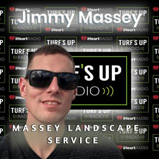 Jimmy Massey | Raise the Mic