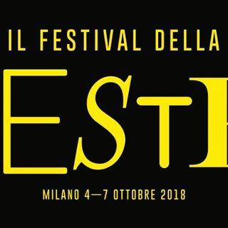 Talos - Il festival della Peste a Milano