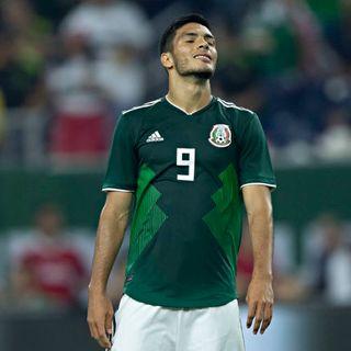 Los Expertos Opinan: ¿Sigue siendo el Tri el Gigante de la CONCACAF?