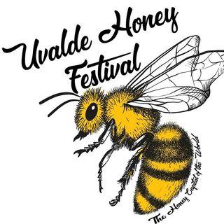 Wymberley Phalmer / Uvalde Honey Festival