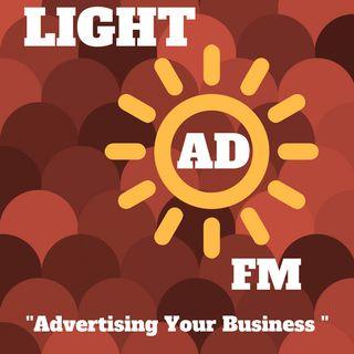 LightAD Radio FM