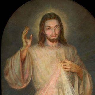 Oración por la Salud del Alma y Cuerpo  Medjugorje 1.07.20