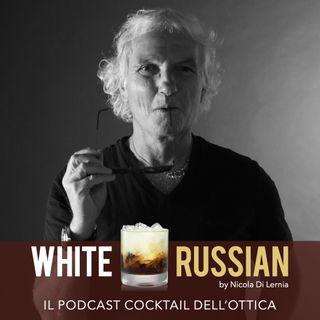 Podcast 1° puntata