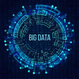 Il libero arbitrio al tempo dei Big Data