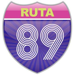 Ruta 89 MundoNet Radio NY