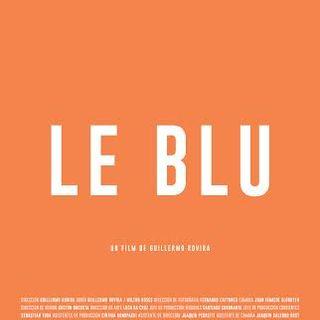 Le Blu