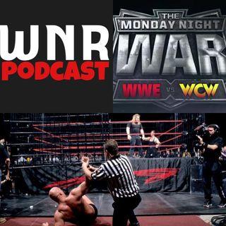 WNR203 WWE vs WCW Feb 99