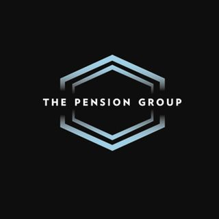 The Pension Group: Your Money Matters