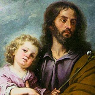 St Joseph VI