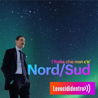 Nord/Sud