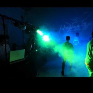 dj-greg-dj-giulio podcast del venerdì parliamo di Liam Payne