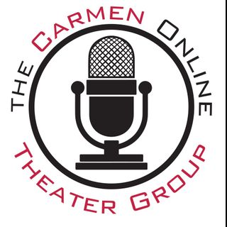 Carmen Theater Group