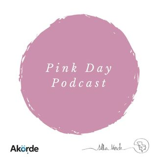 PINKDAY PODCAST : 2 LA SOLIDARIDAD