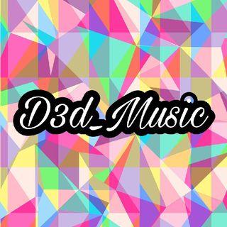 Radio DedMusic 24/7