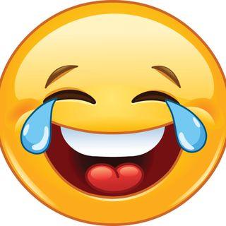 4.10 El humor y la Ascensión (meditación) -Bhagavan Ishaya-