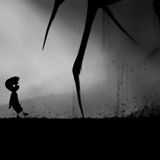 Viaje al limbo