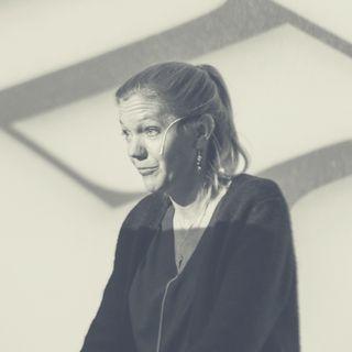 Incroci 19: Maja Lunde
