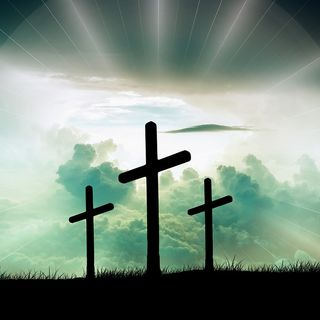 Easter and Love