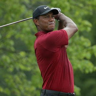 The Golf Show: An Epic PGA Championship, Will Tiger be on the Ryder Cup Team, and much more