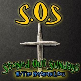 S.O.S w/ The Northern Litez