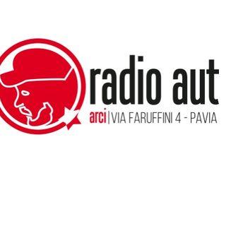 """La terra è di chi la canta """"Radio Aut Pavia"""""""