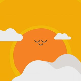 Headspace Offers a Free Year for the Unemployed | TWiT Bits