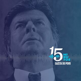 Luiz Fux presidente do STF: prós e contras para Bolsonaro