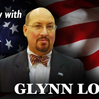 Stogie Geeks 182 - Interview with Glynn Loope