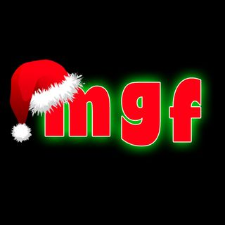 RGF 51 - Merry Game Fire IV: Generations - 17.12.13