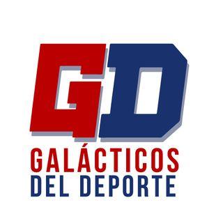 Galácticos del Deporte