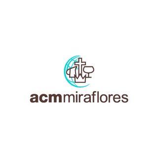 Alianza Cristiana - Miraflores