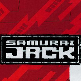 Genndy Tartakovsky Creator Of Samurai Jack