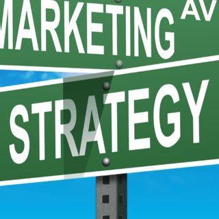 Investor Marketing