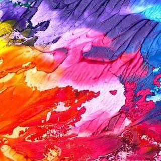 Color, tintes y pigmentos | Mentes Covalentes #02