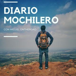 Diario Mochilero