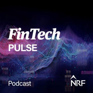 FinTech Pulse