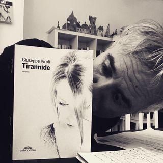 Tirannide (audiolibro)