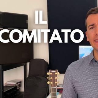 IL COMITATO - DIRITTO PRIVATO IN 3 MINUTI #27