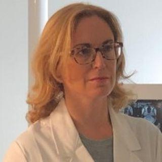 Amiloidosi da transtiretina: come valutare la progressione di malattia. l'esempio del centro di Genova