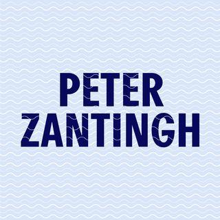 Pilot   Peter Zantingh - Na Mattias
